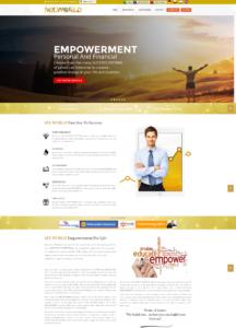 MXworld - recenze a zkušenosti s výdělkem
