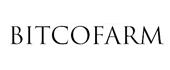 BitcoFarm logo