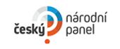 Český národní panel logo