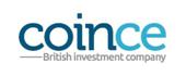 Coince logo