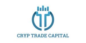 Cryp Trade Capital - logo