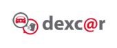 DexCar logo