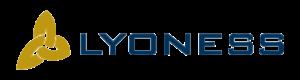Lyoness - logo projektu