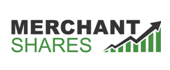 Merchant Shares logo