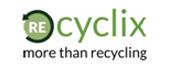 Recyclix logo