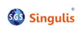 Singulis logo