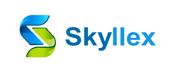 Skyllex logo