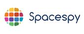 SpaceSpy logo