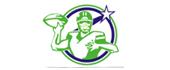 WeBet4You logo