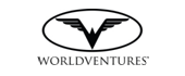 World ventures logo
